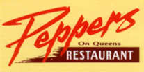 peppers-restaurant-logo