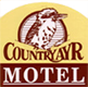 Country Ayr Motel